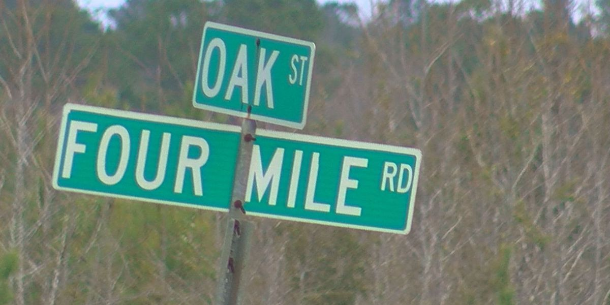 Community members, county leaders set to discuss proposed housing development in Conway area