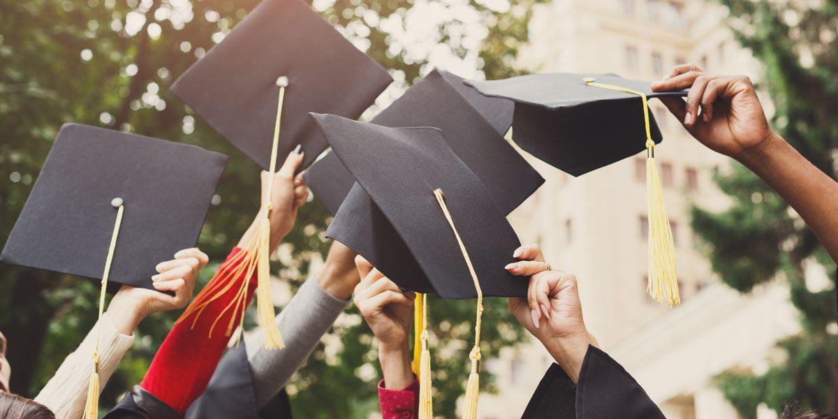 CCU, FMU classes to remain online; schools announce spring graduation changes
