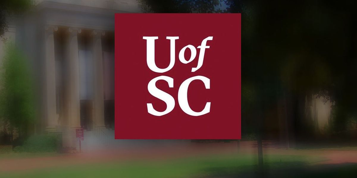UofSC launches investigation after student possibly spotted at U.S. Capitol during riot