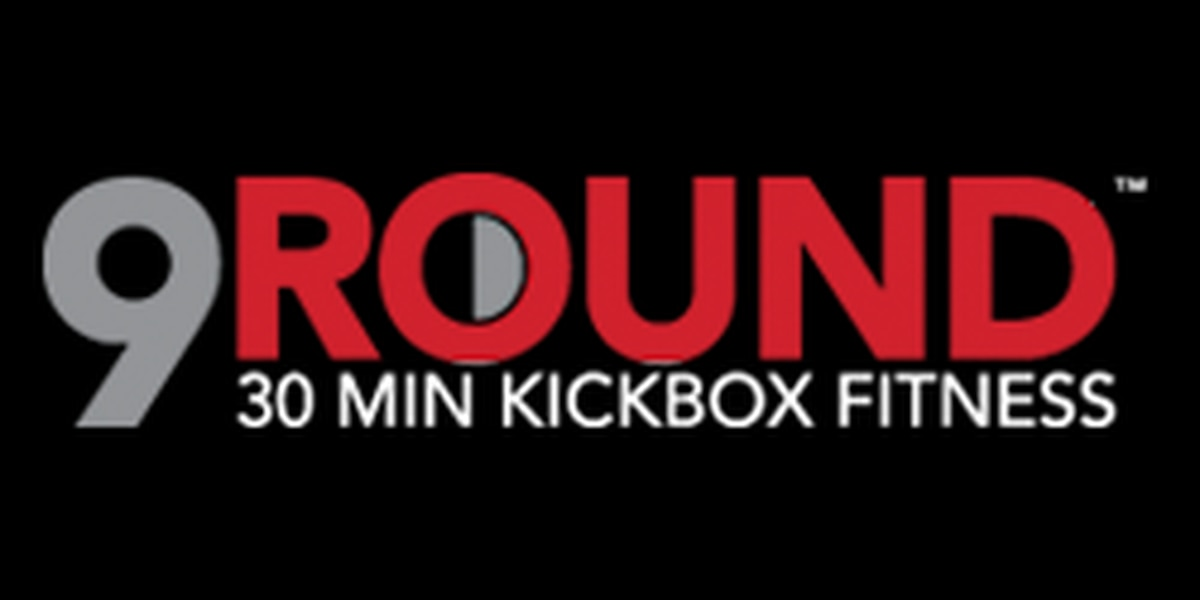 9Round kicks breast cancer to the curb on October 15
