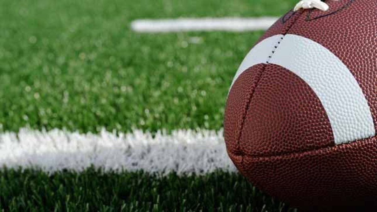 Horry County Schools to suspend athletic conditioning until further notice