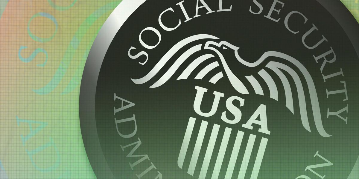 Social Security Administration announces new online reporting form for scam calls