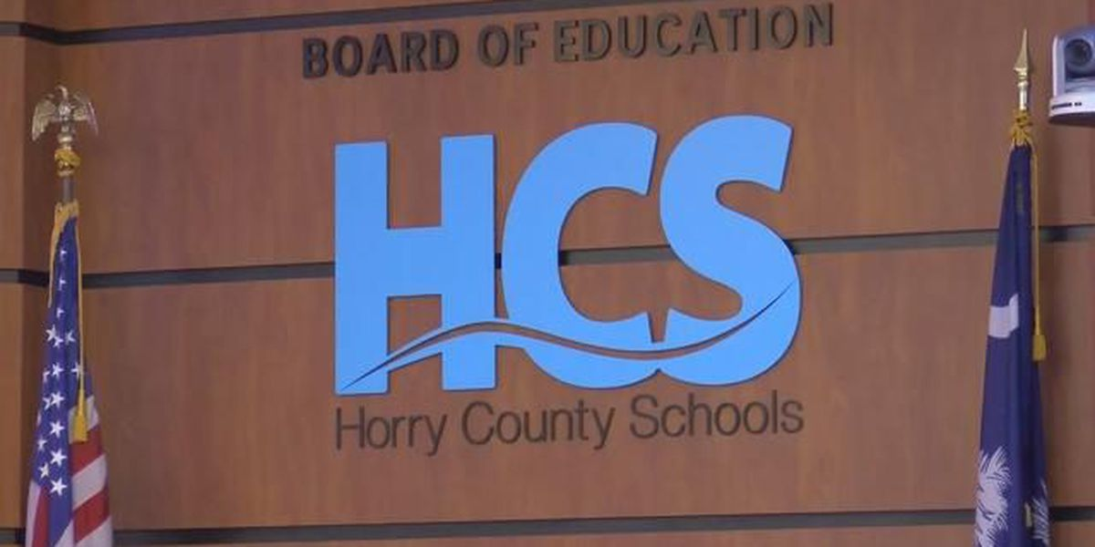 HCS students will not receive new assignments after May 15