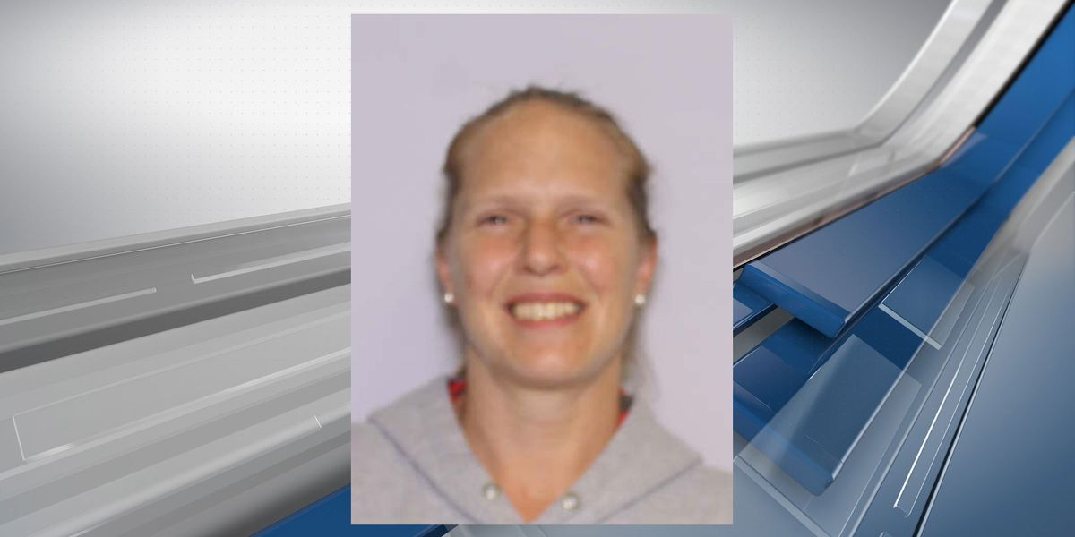 Beaufort County deputies find missing, endangered woman